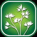 2800 S. California Wildflowers icon