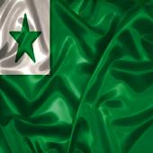 Esperanto Pro