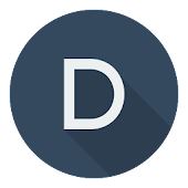 Ditloidi