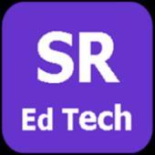 SR Ed Tech