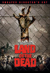Land of the Dead (Unrated Director's Cut)