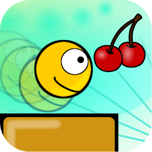 Cherry BouncyBall for PC and MAC