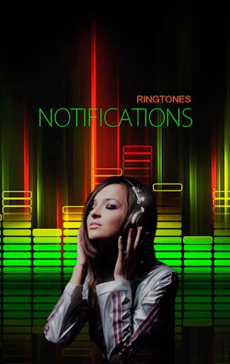 Notifications Ringtones