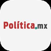 Política.mx