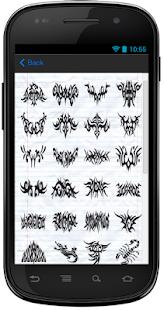 免費下載攝影APP|刺青、纹身相机 app開箱文|APP開箱王