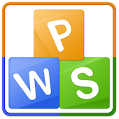 金山WPS Office + PDF(免费) V5.12