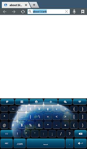 玩免費個人化APP 下載键盘加地球 app不用錢 硬是要APP