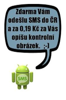 CoolSMScz