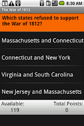The War of 1812: Shmoop Guide