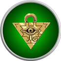 Life Points Calculator icon
