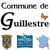 Ville de Guillestre