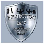 Protection247