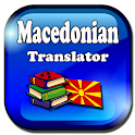 Macedonian Translatior