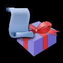 Gift Shopper Pro logo