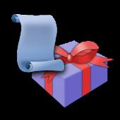 Gift Shopper Pro