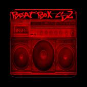 BeatBox S2