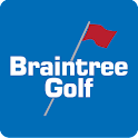 Braintree Municipal Golf