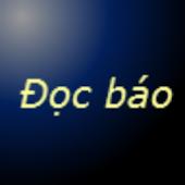 Doc Bao - Đọc báo chuyên mục