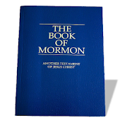 Book of Mormon (English)
