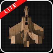 Command Crisis: Callsign Lite