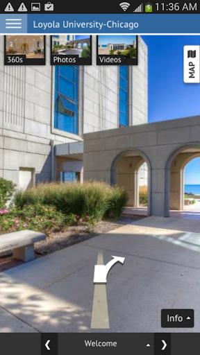 玩教育App|Loyola University Chicago免費|APP試玩