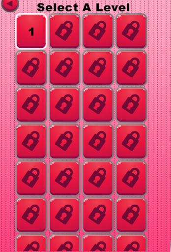 解謎必備免費app推薦|不阻止果凍線上免付費app下載|3C達人阿輝的APP