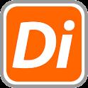 Dicionário inFormal logo