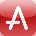 Adecco And Jobs  - Lavoro icon
