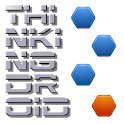 Thinking Droid logo