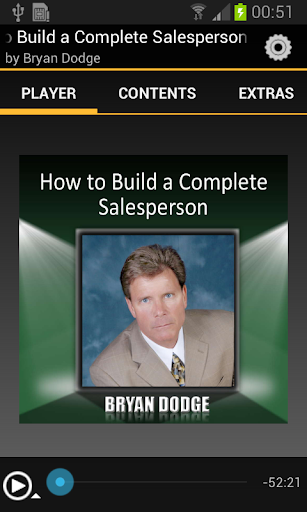 How to Build a Complete Sales…