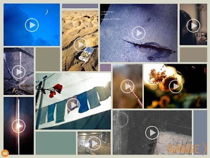 [AppBook] Poems & Photos- screenshot thumbnail