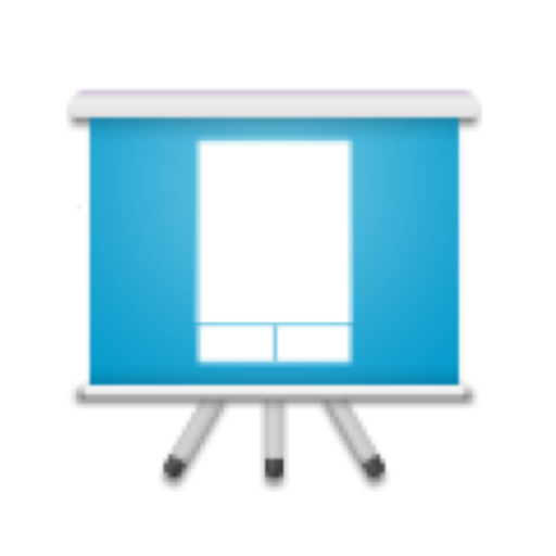Wizard Sample 程式庫與試用程式 App LOGO-APP試玩