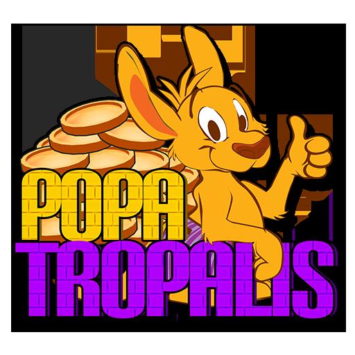 Popatropalis