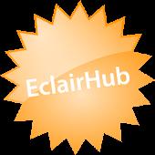 Eclair Hub