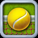 FOG Tennis 3D Exhibition icon