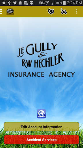 Gully and Hechler Insurance