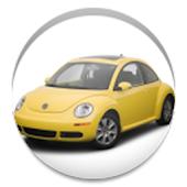 Autozone - Techspecs