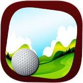 Mini Golf Ball Chase Free