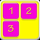 TileTap Tile Puzzle