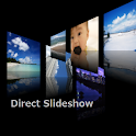 Direct Slideshow logo