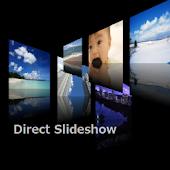 Direct Slideshow