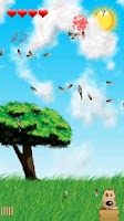 Screenshot of Birdy Boom