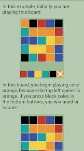 Flood-of-Colour 2