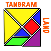 Tangram Land