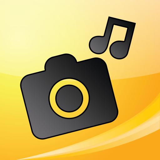 Cochlear Sounds of Life 攝影 App LOGO-硬是要APP