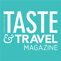 Taste & Travel International icon