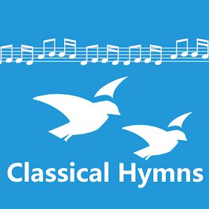 Classical Hymns 音樂 App LOGO-APP試玩