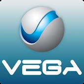 Vega Mobile