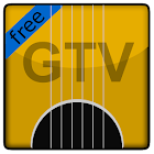 Guitar Tab Viewer icon