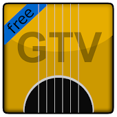 Guitar Tab Viewer